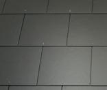 Cembrit-Anglicky-obdlznik-Produkt-Ladin-sk