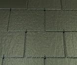 Cembrit-Dolmen-Produkt-Ladin-sk