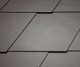 Cembrit-Rhombus-Produkt-Ladin-sk.