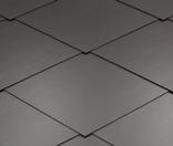 Cembrit-Rhombus-sablona-Produkt-Ladin-sk