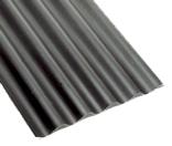 Cembrit-Vlnita-krytina-A5-produkt-Ladin-sk