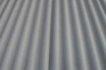 Cembrit-Vlnita-krytina-A6-5-produkt-Ladin-sk