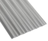 Cembrit-Vlnita-krytina-A6-produkt-Ladin-sk